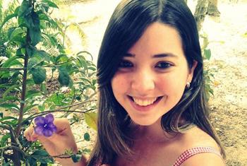 Rebecca Figueiredo