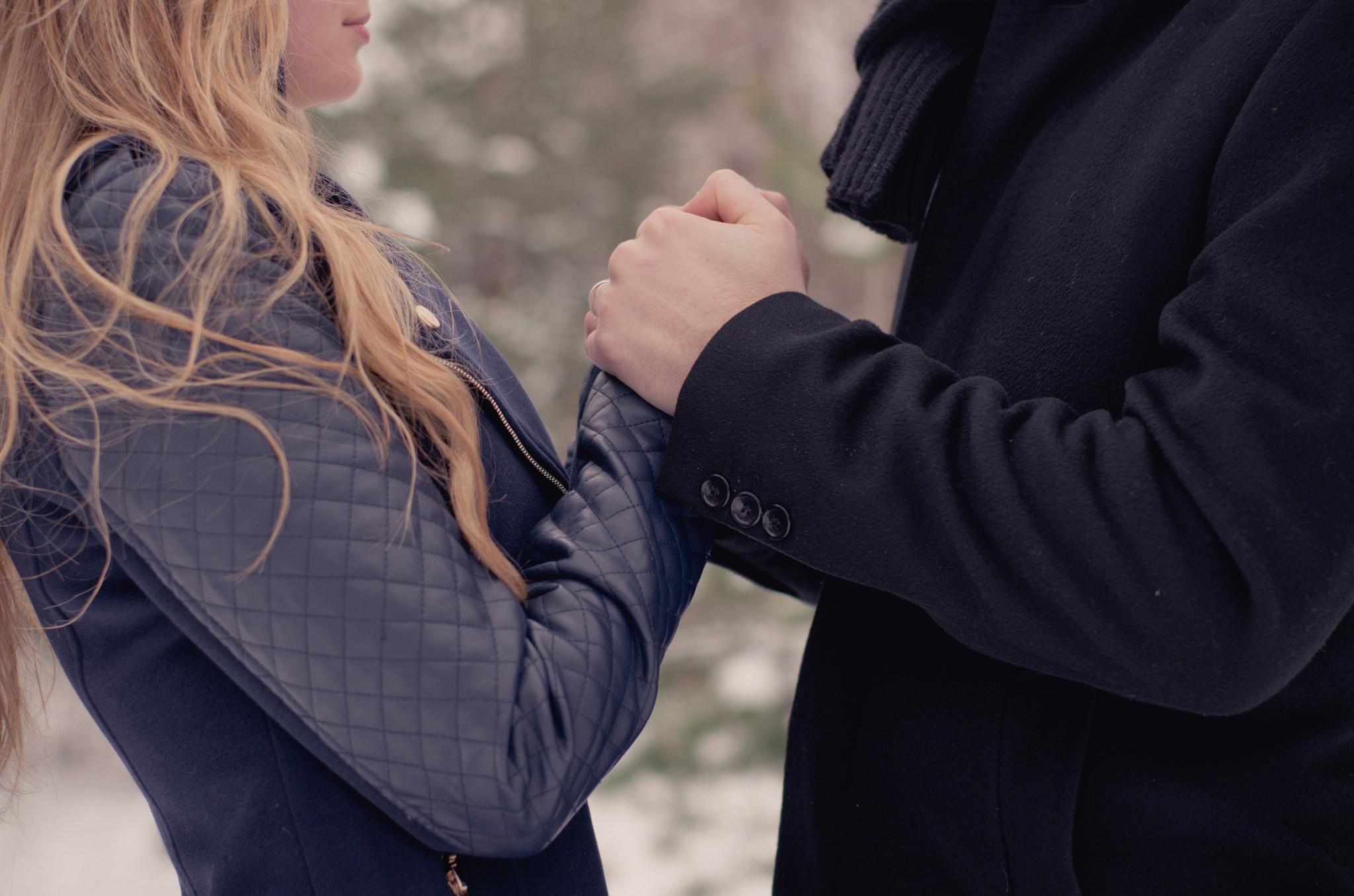 24.11.15 - Garotas solteiras Procurem por um cara com visão, paixão e propósito - ALINE