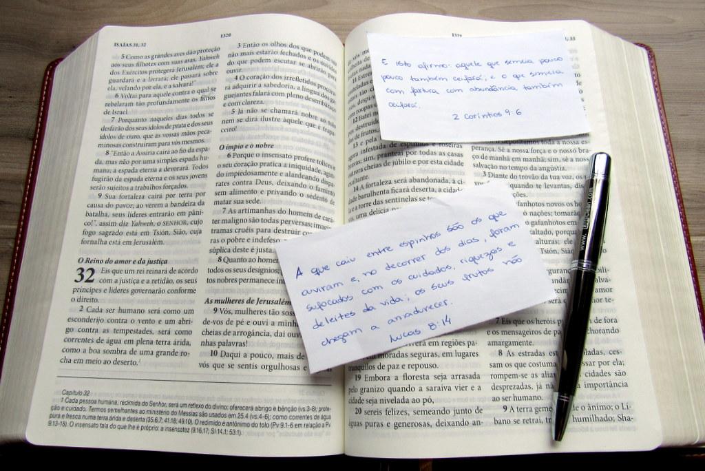 10.02.17 - Facilitando a memorização das Escrituras - SAM